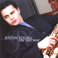 Justin Young - On the Way