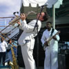 Capital Jazz Cruise